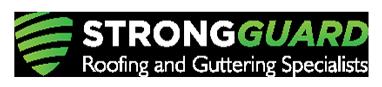Roofing Brisbane Strongguard Roofing Contractors