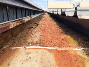 Commercial Roofing Brisbane - Replace Your Box Gutters - Strongguard