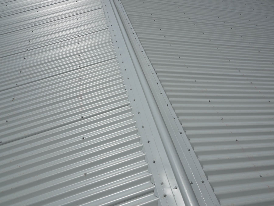 Sunshine Coast asbestos roof removal third party inspection