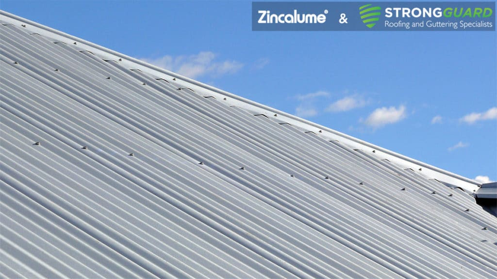 zincalume-steel-roof-closeup