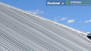 zincalume-steel-roof-closeup