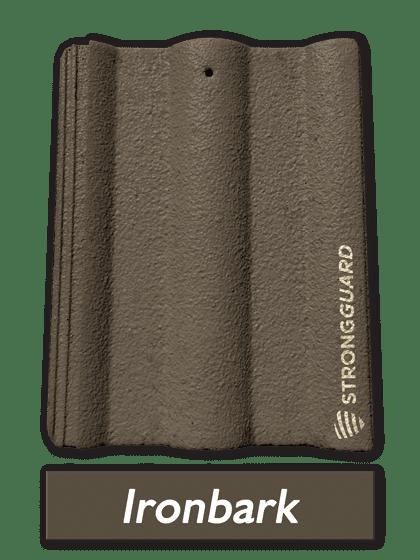 Colour Selection Strongguard