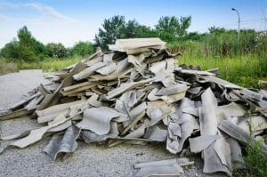 5 Reasons To Remove Asbestos From Your Home Today
