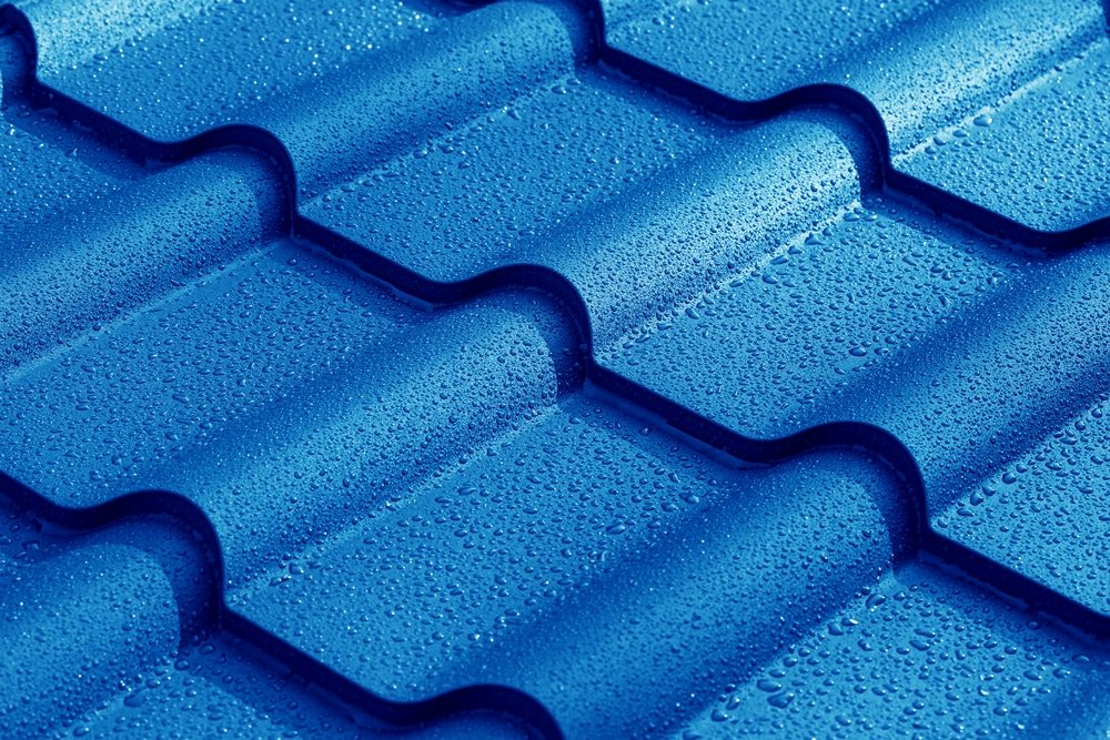 5 Expert Tips To Choose Roof Paint Colours Strongguard