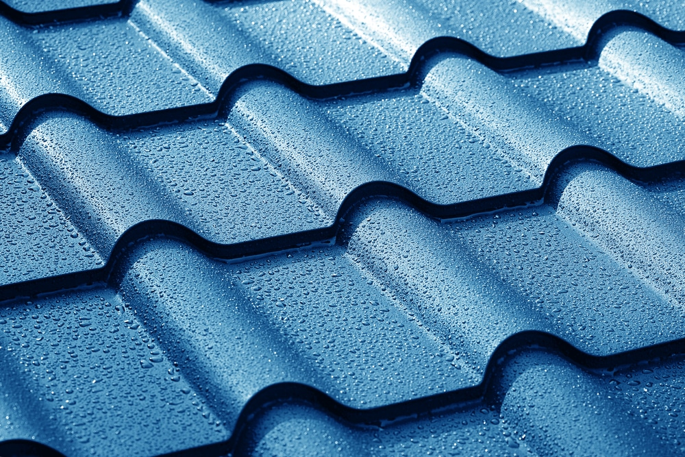 5 roof maintenace tips you should know