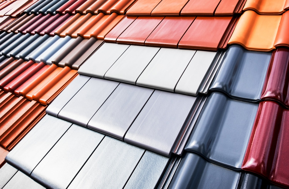 6 Tips for Choosing a Strong and Leakproof  Roofing Models