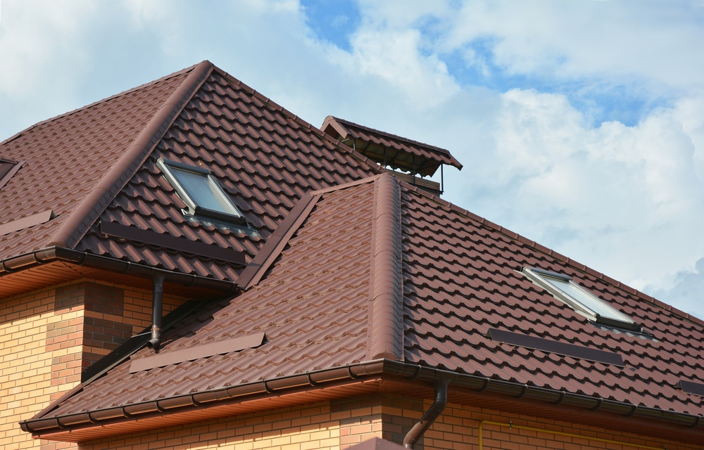 A Guide To Australian Roof Types