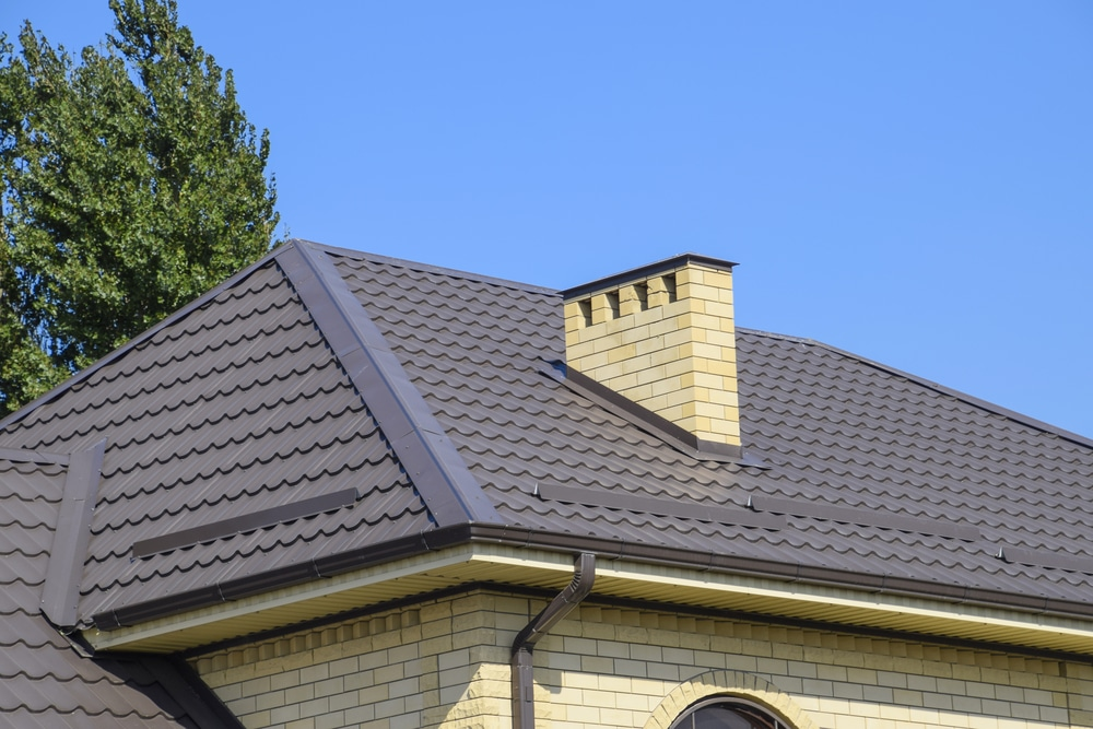 Top 8 benefits of roof sarking