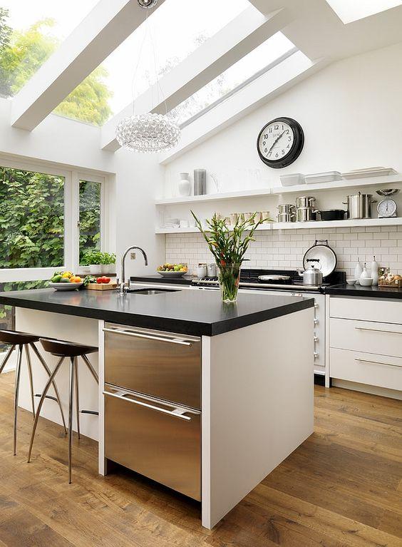 Decoist Kitchen